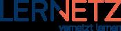 Logo_d_gross_web